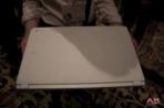 AH Acer Chromebook 15 6