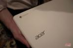 AH Acer Chromebook 15 7