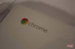 AH Acer Chromebook 15 8
