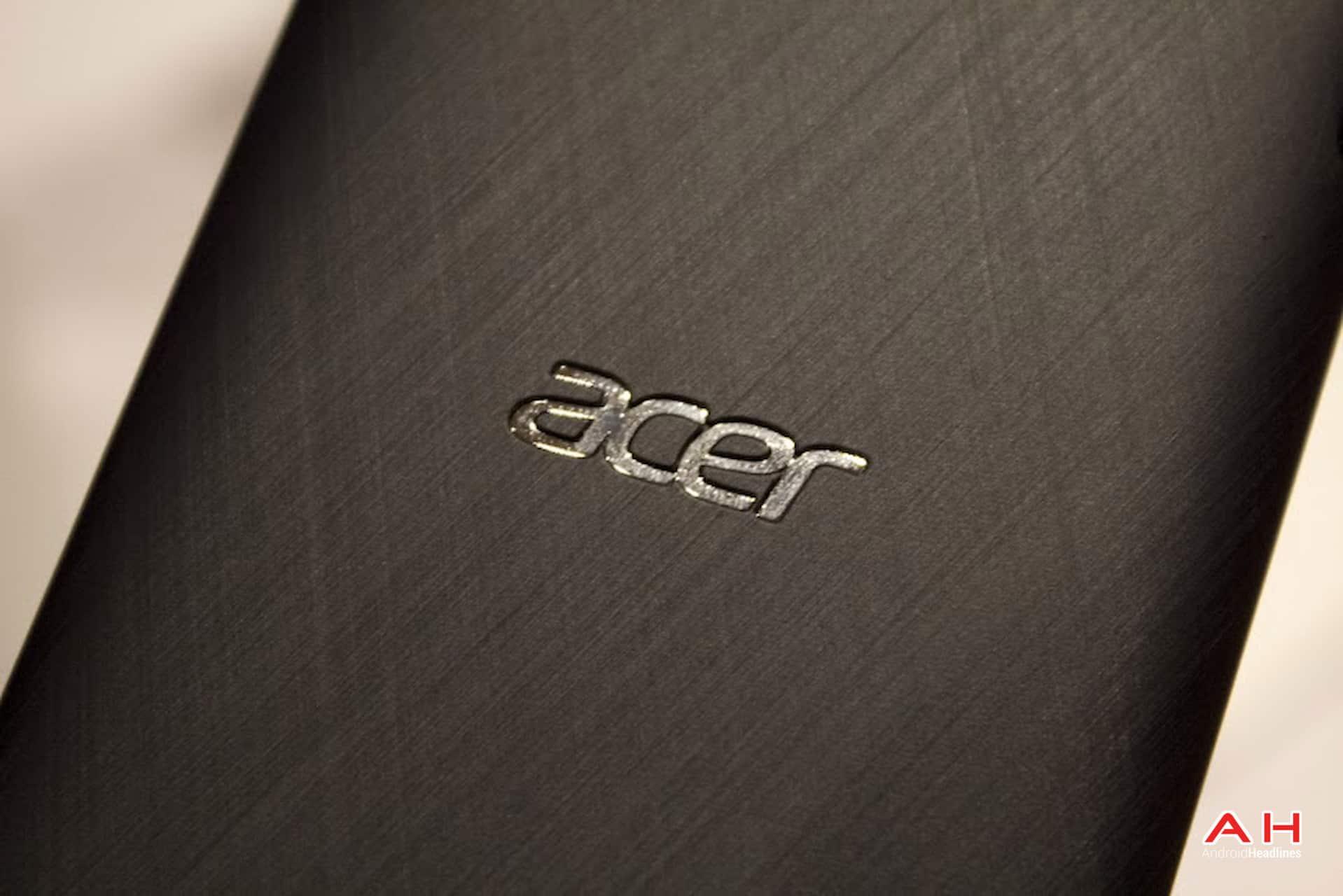 AH Acer Liquid Jade S-1