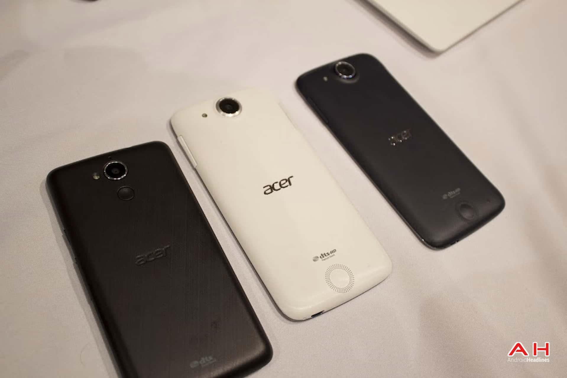 AH Acer Liquid Z410 1