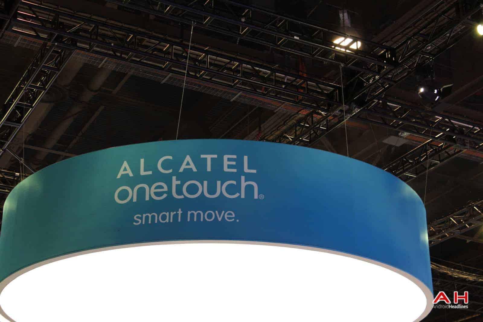 AH Alcatel OneTouch Logo-1