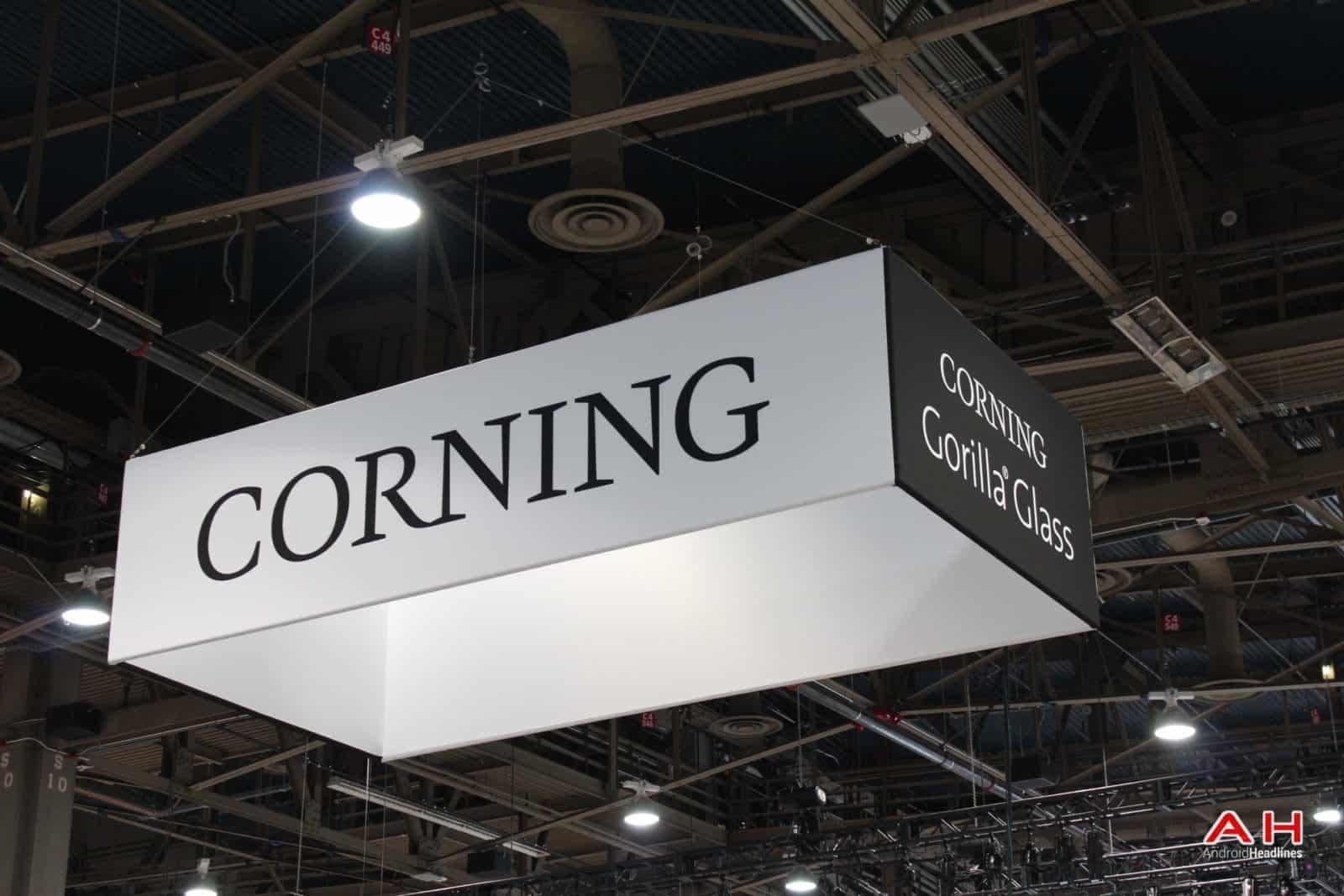 AH Corning Logo-1