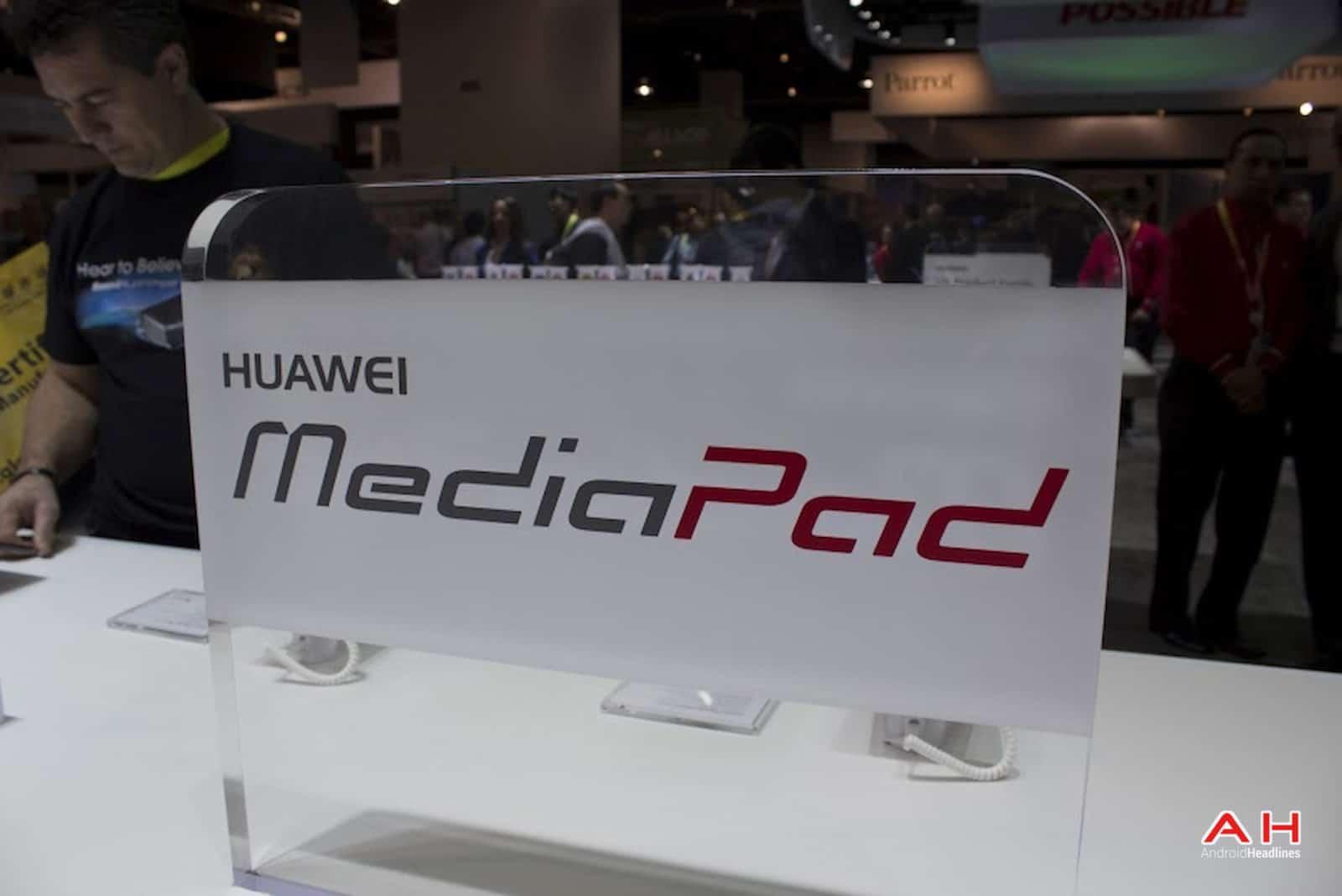 AH Huawei Media Pad T1 8.0-6