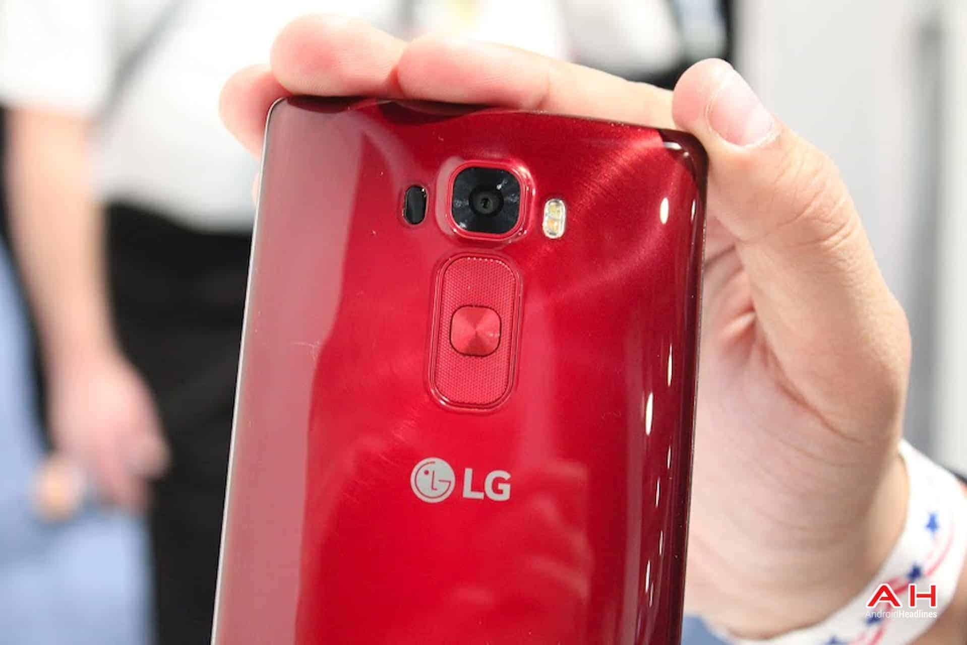 AH LG G Flex 2-10