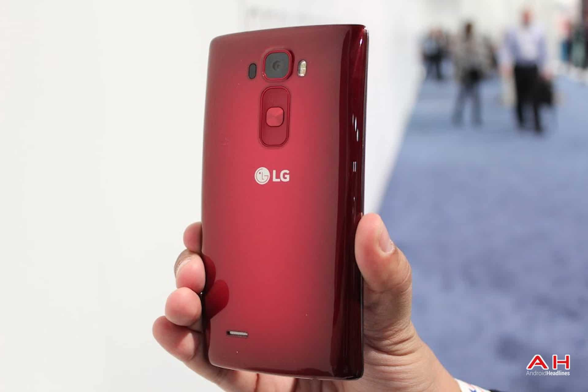 AH LG G Flex 2-11