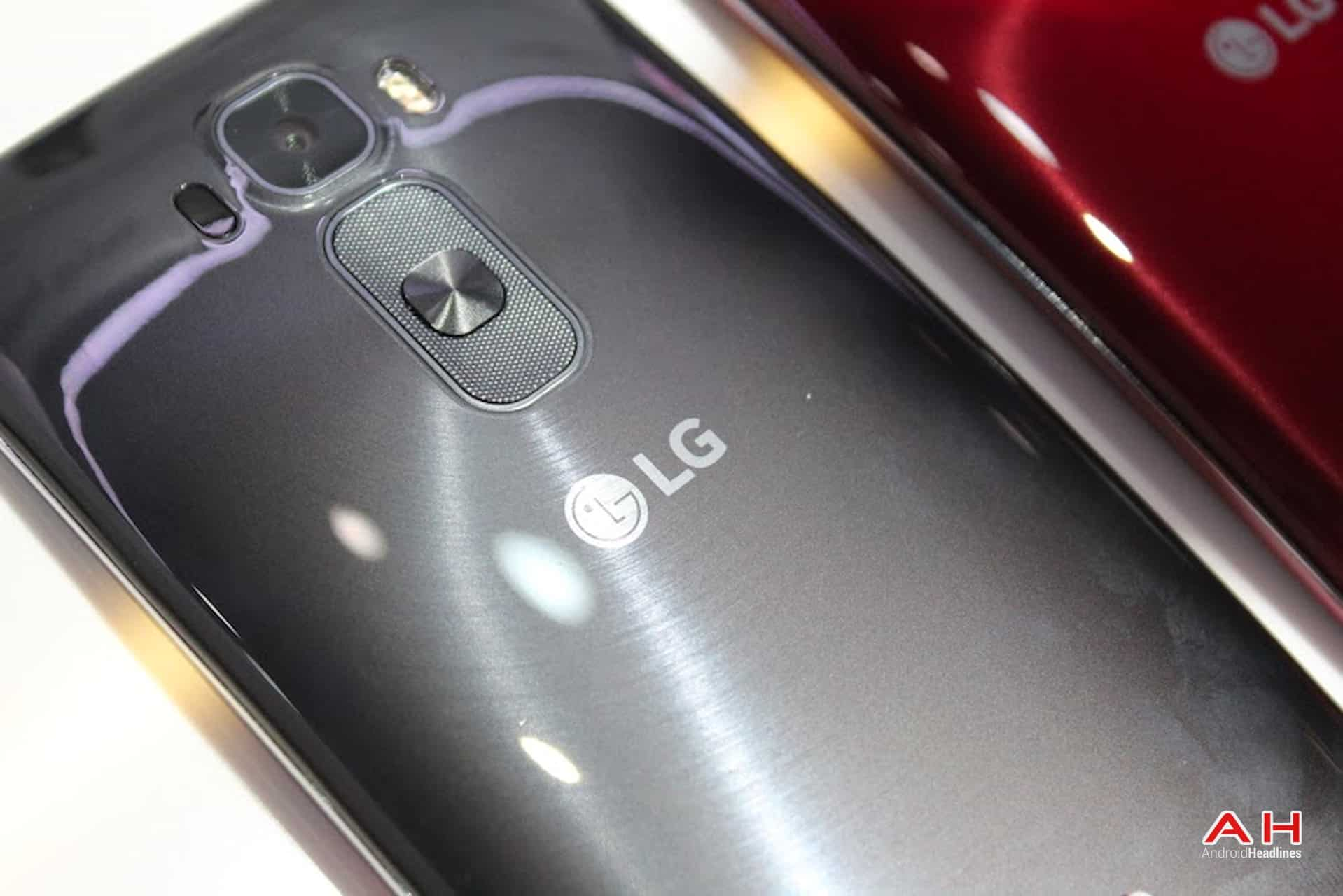 AH LG G Flex 2 23