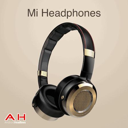 AH Mi Headphones_111