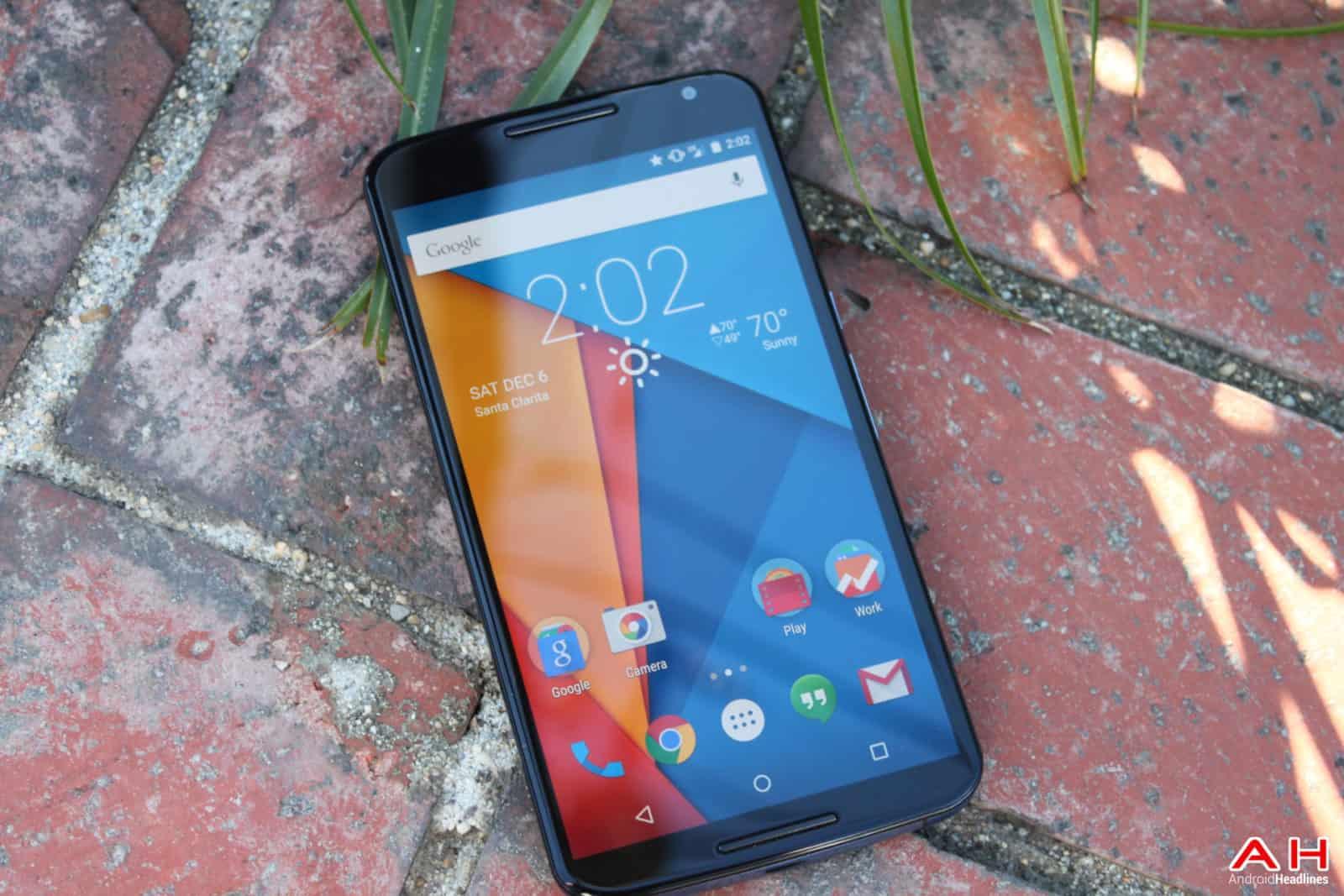 AH Nexus 6 4 Chris-74