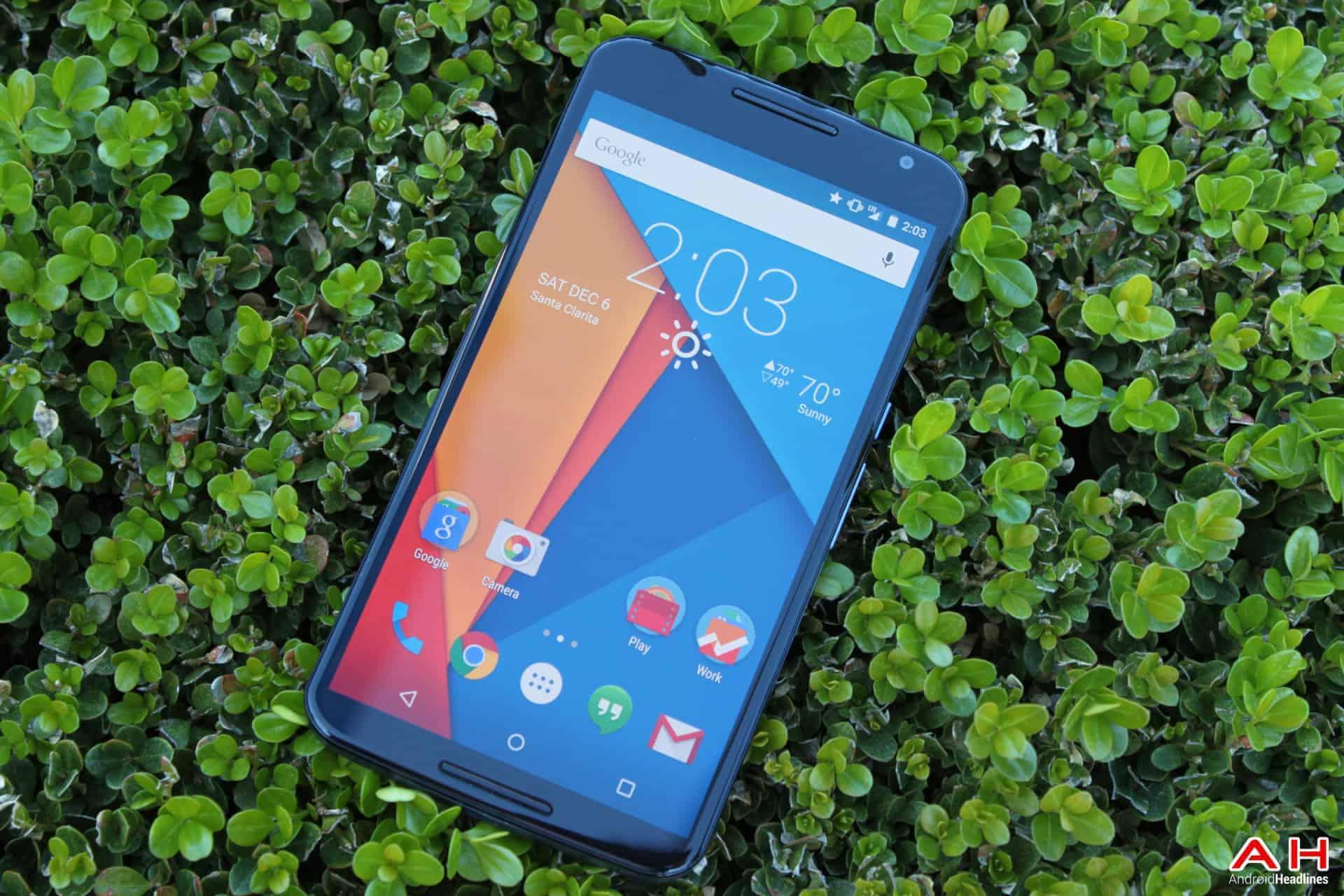 AH Nexus 6 5 Chris-75