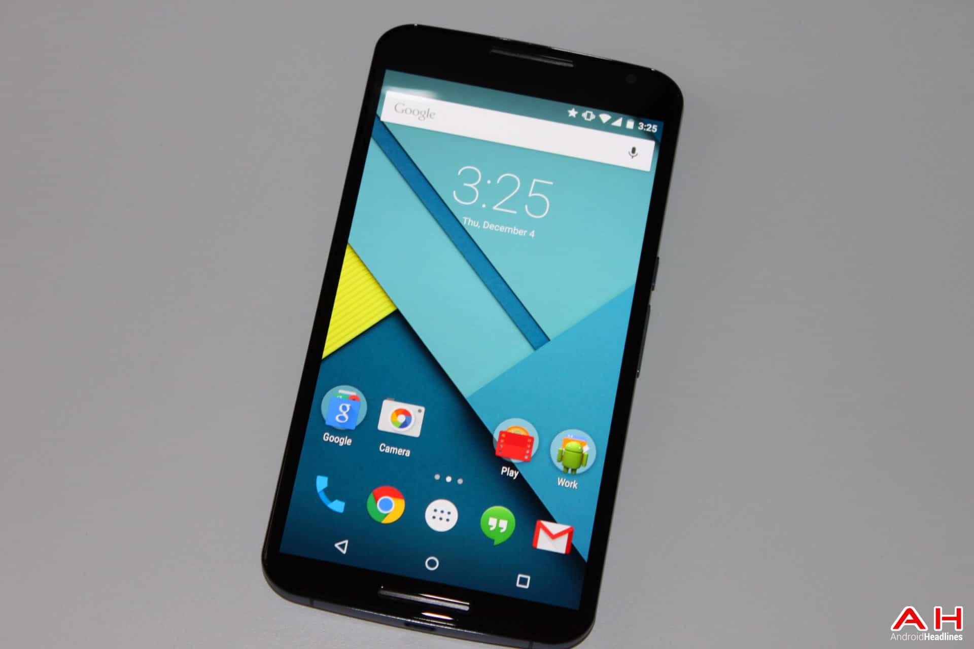 AH Nexus 6 Blue Chris-2
