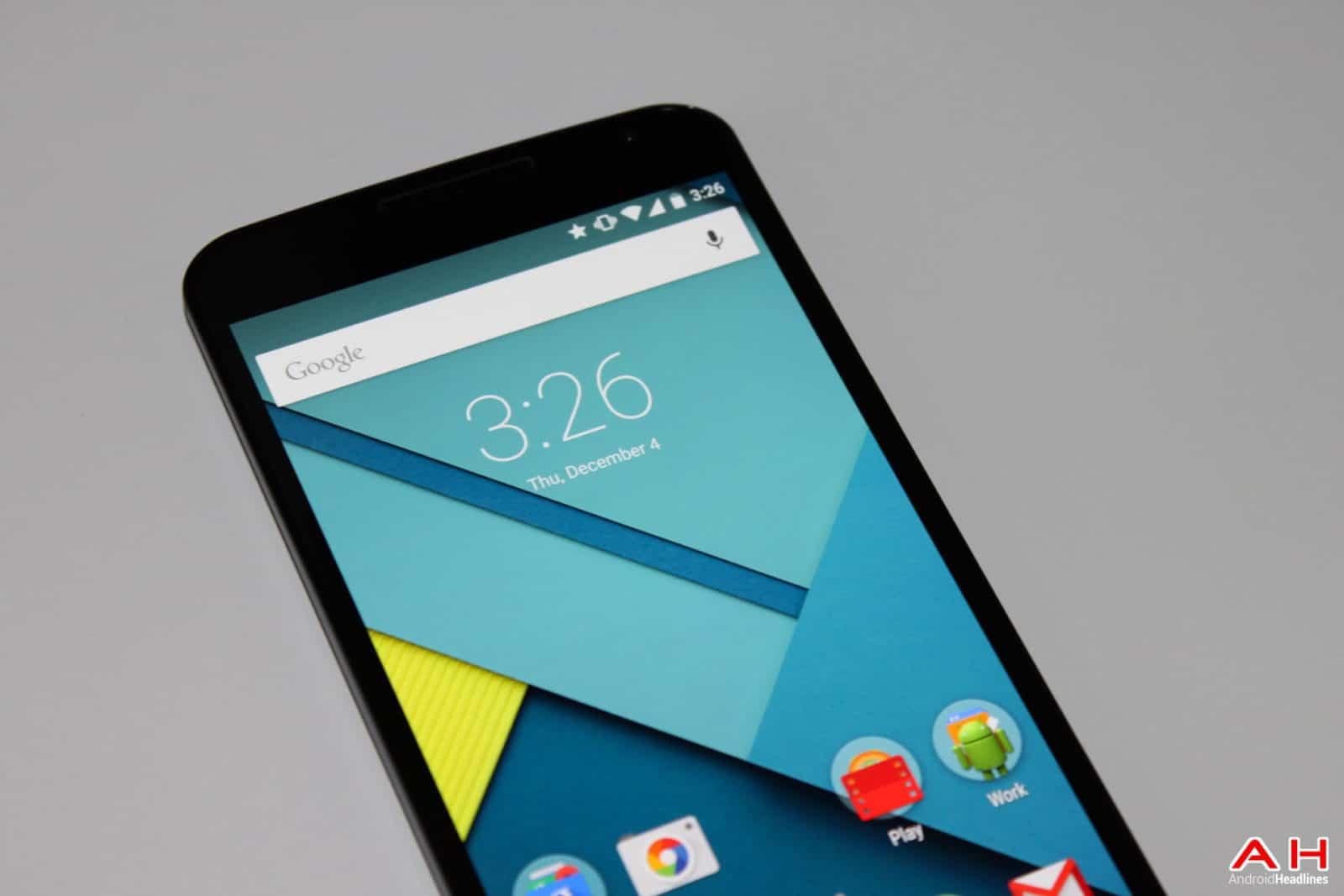 AH Nexus 6 Blue Chris-4