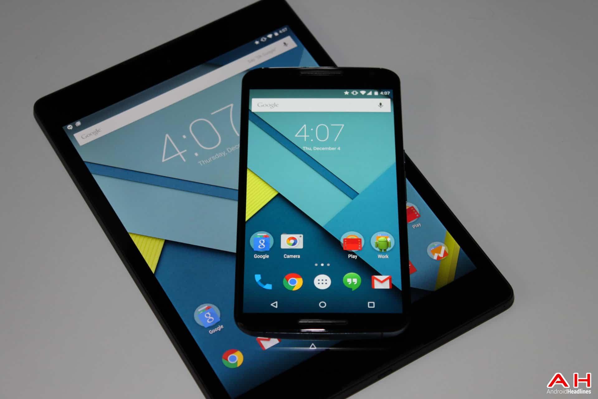 AH Nexus 6 and 9 2 Chris-64