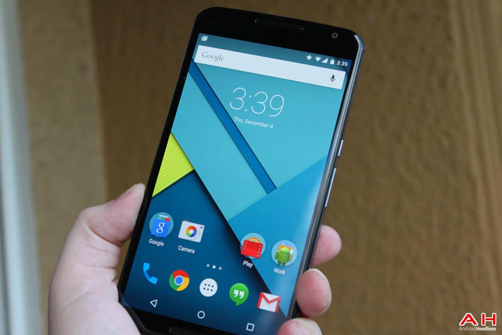 AH Nexus  6 blue logo 2 32