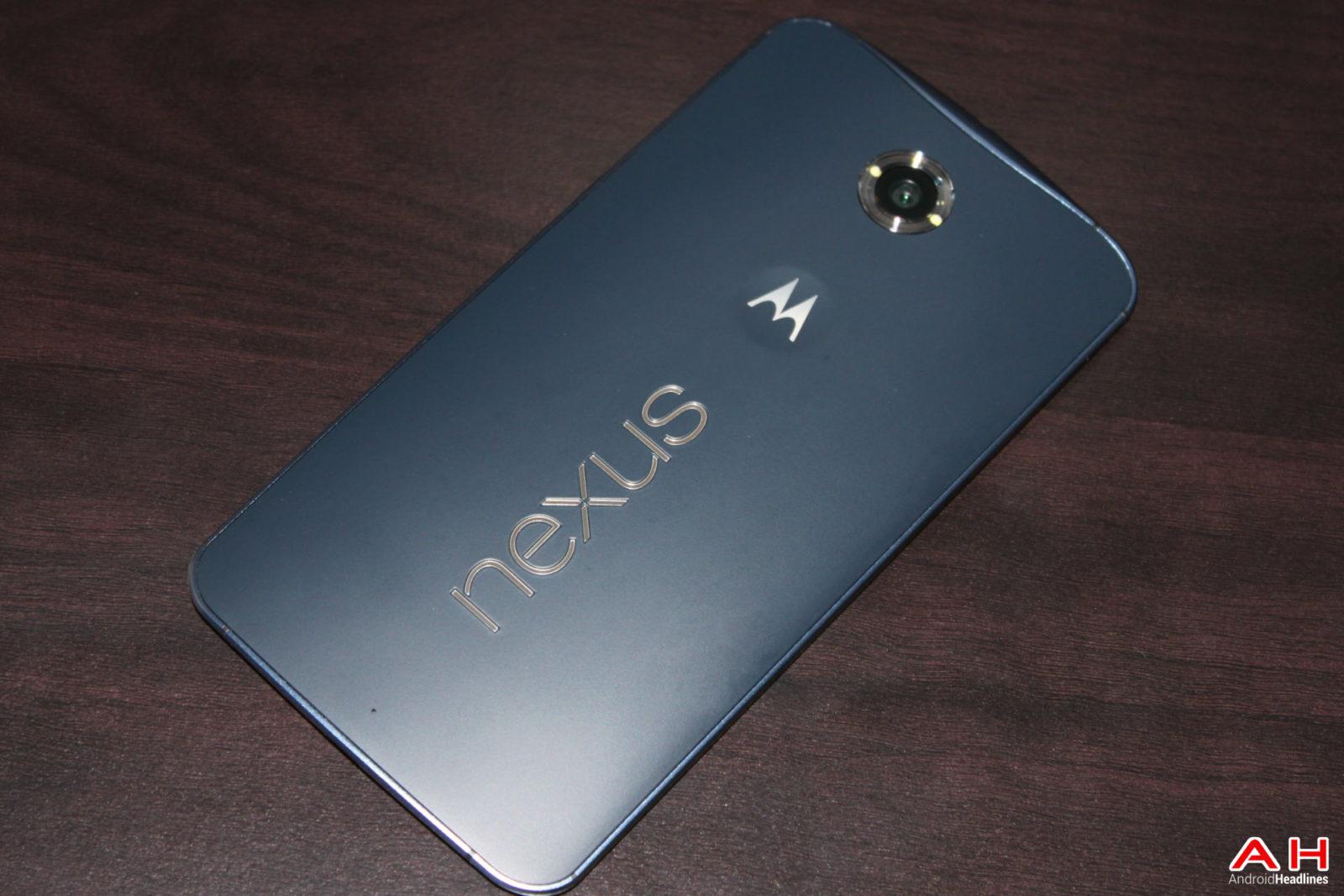 AH Nexus 6  blue logo Chris-22