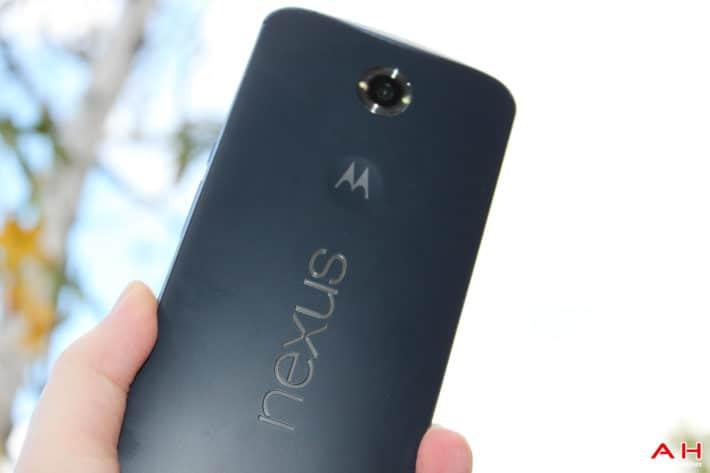 AH Nexus 6 logo Chris 1