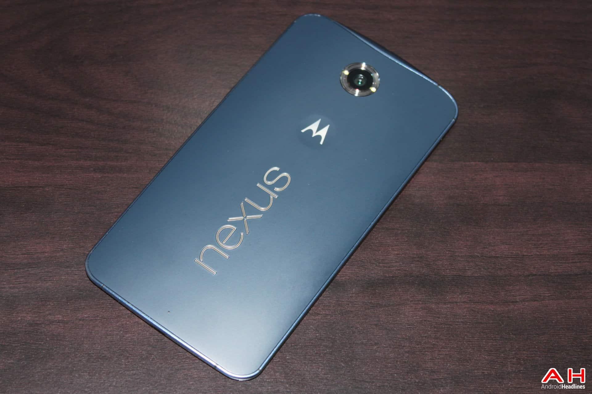 AH Nexus 6 logo Chris-21