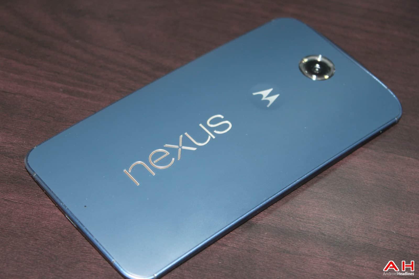 AH Nexus 6 logo Chris-24