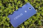 AH Nexus 6 logo Chris 76