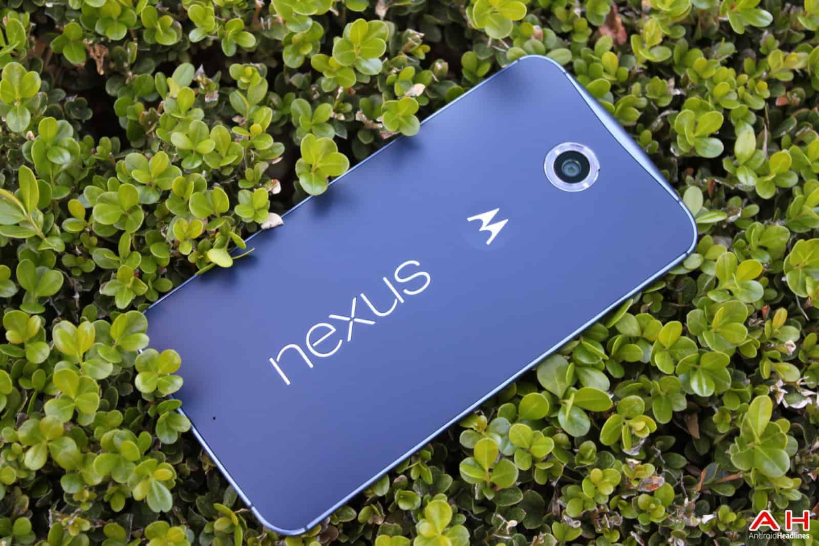AH Nexus 6 logo Chris-76