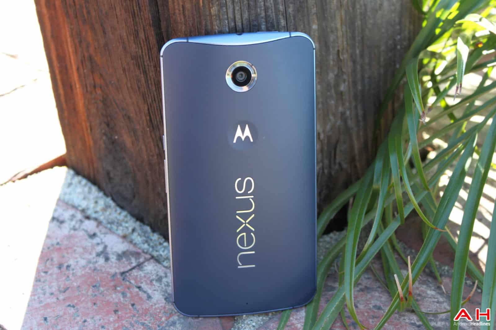 AH Nexus 6 logo Chris-77