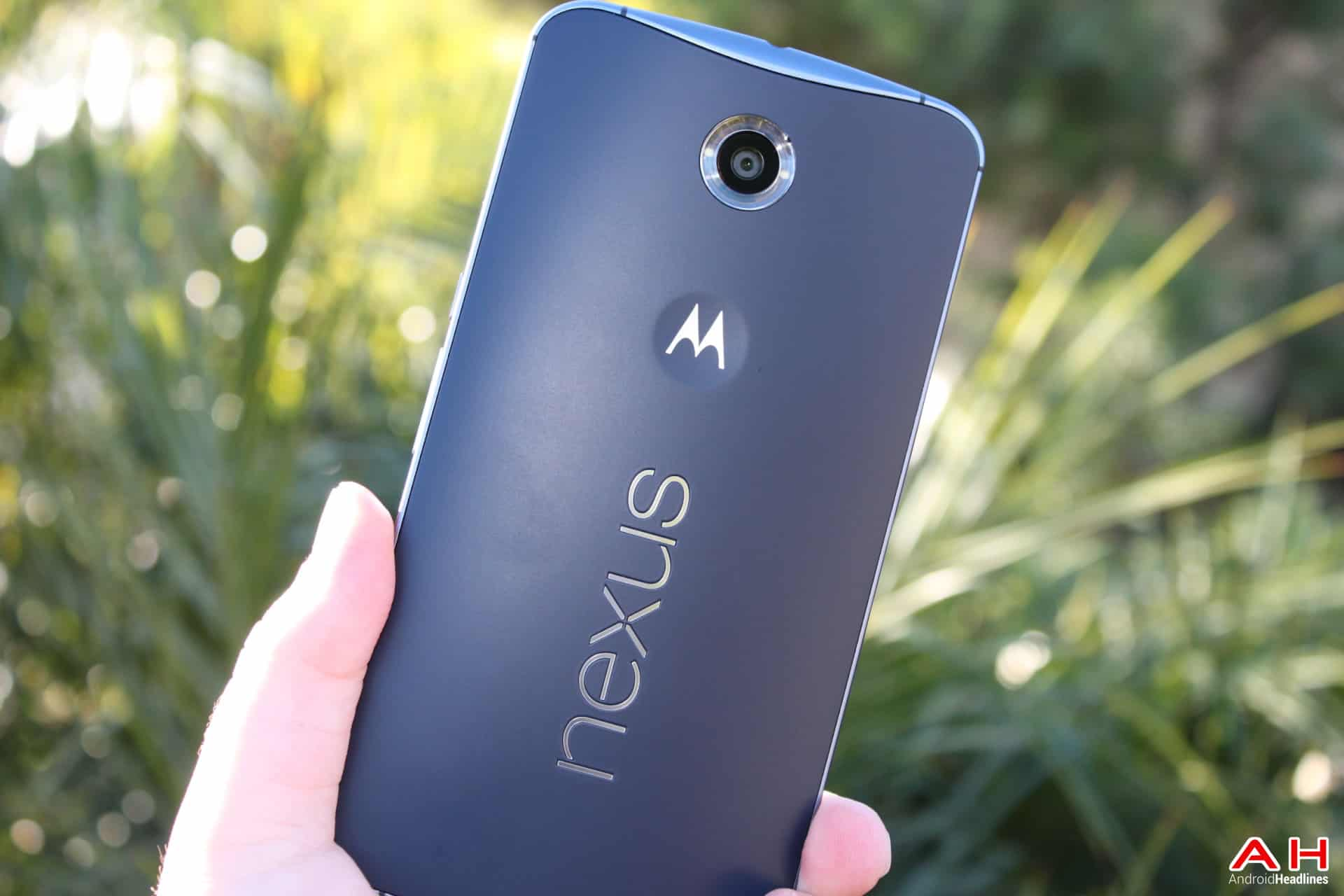 AH Nexus 6 logo Chris 78