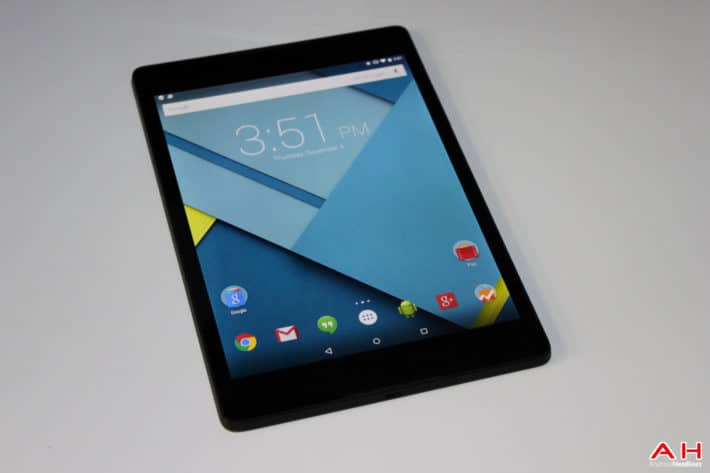 AH Nexus 9 1 Chris-36