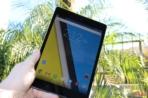 AH Nexus 9 1 Chris 80