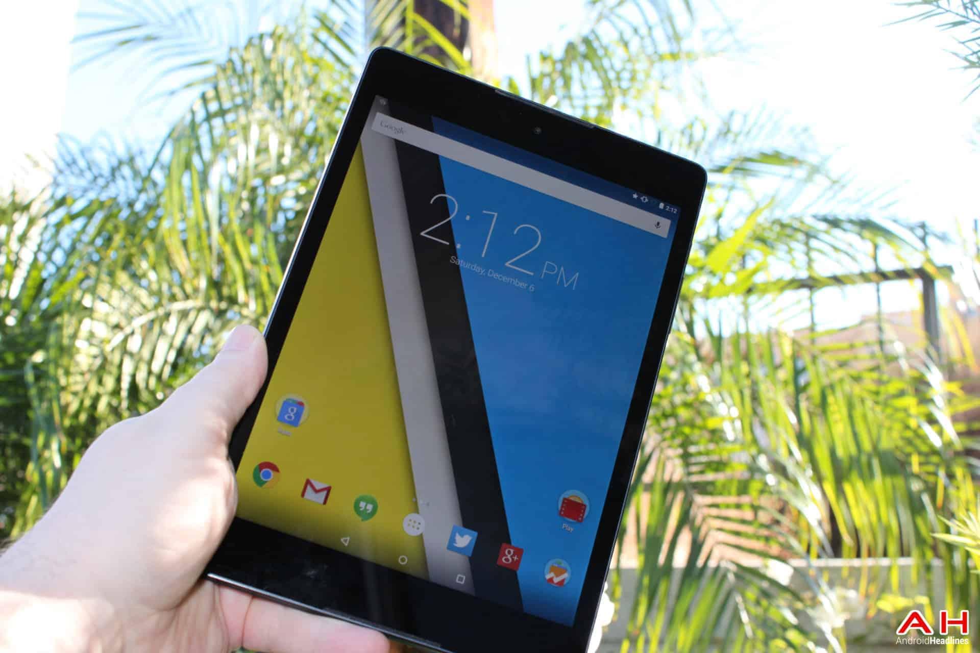 AH Nexus 9 1 Chris-80