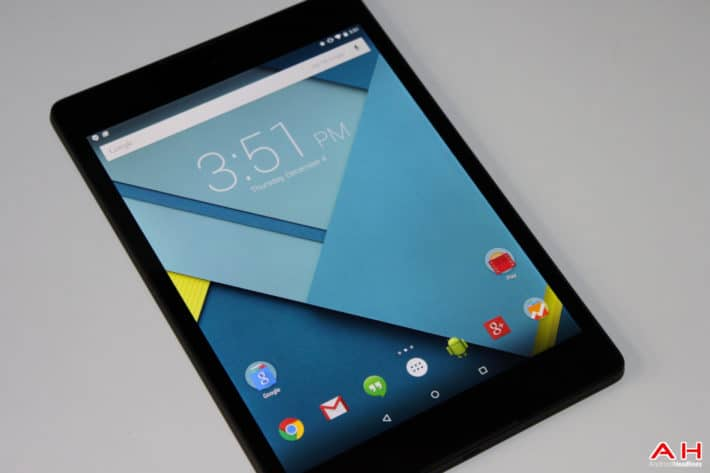 Tablet Vendors to Expand Into More Specialized Markets to Bolster Sales