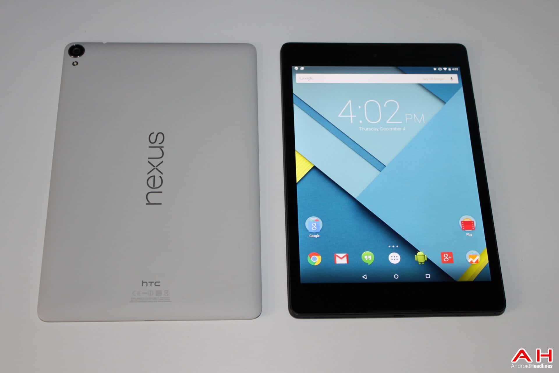 AH Nexus 9 - 2 Chris-56