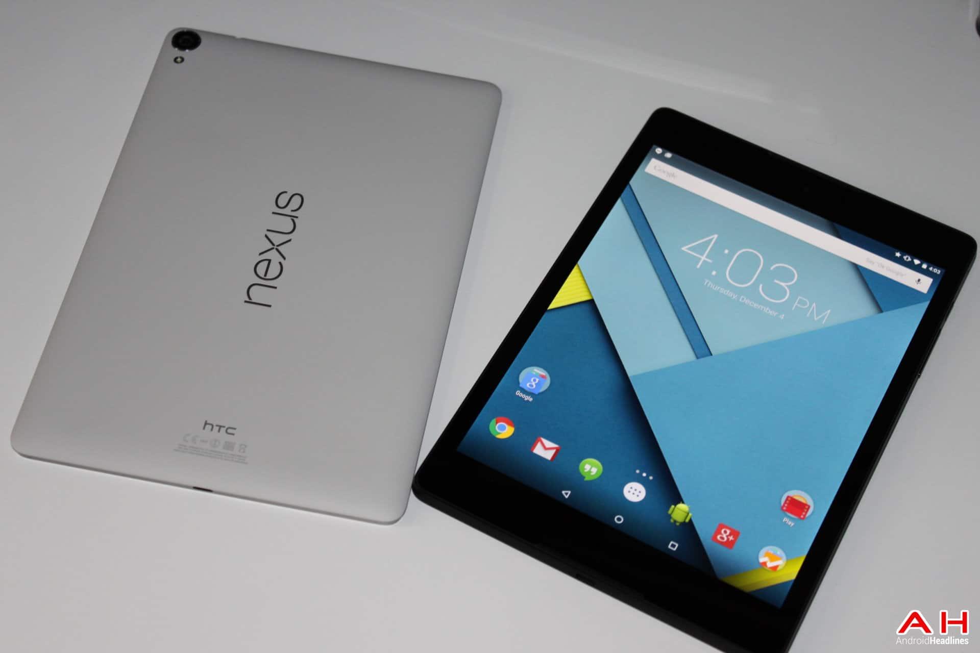 AH Nexus 9 - 4 back and white Chris-59