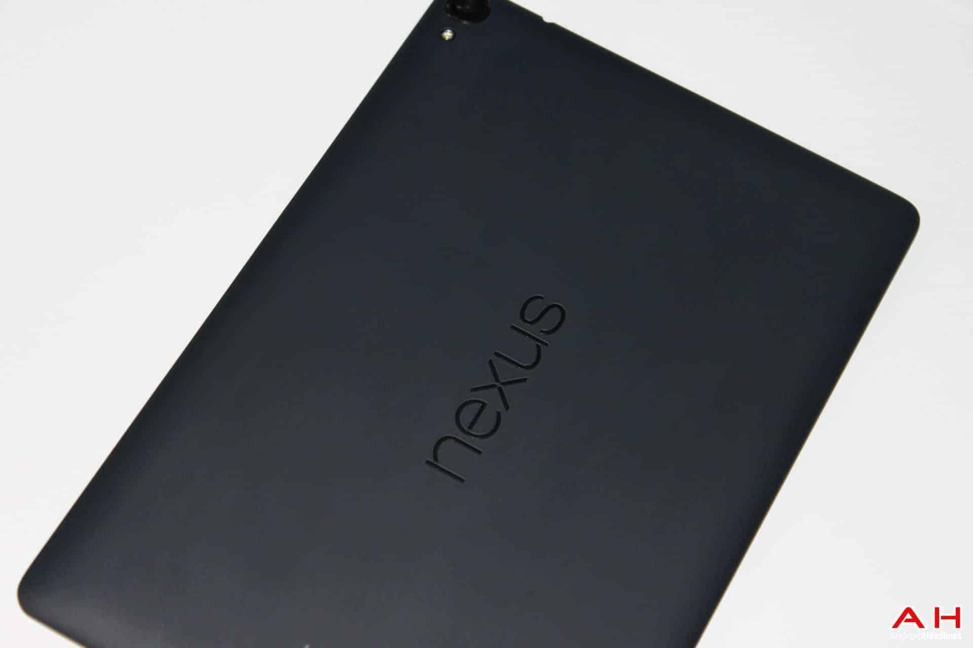 AH Nexus 9 logo 2 Chris 38