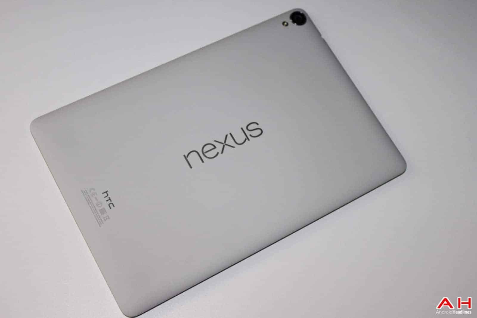 AH Nexus 9 white 1 logo Chris-50