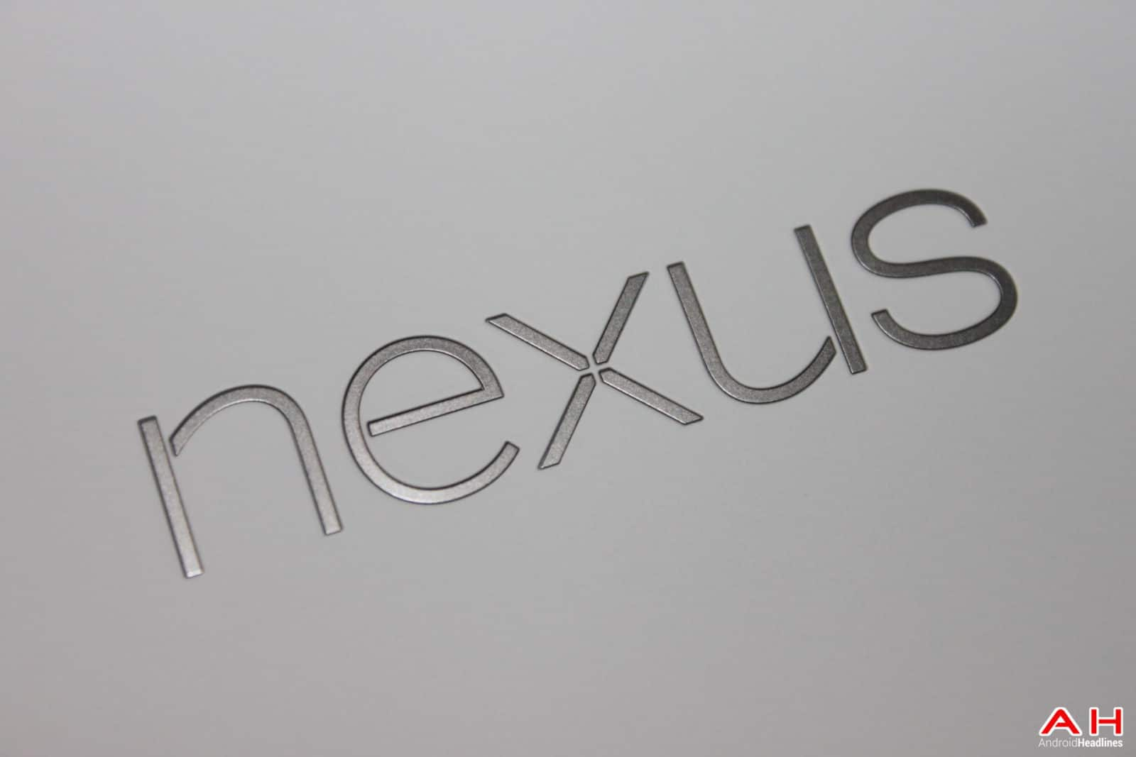 Alleged Specs Leaked For 2015 LG Nexus 5 ...