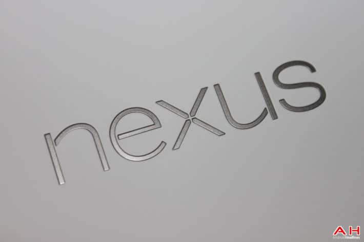 Rumor: Android M Features May Shape New Nexus Design