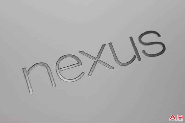 RUMOR: Huawei And LG Nexus Codenames Leak Out
