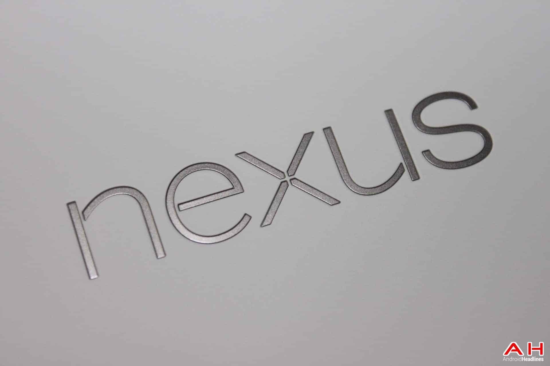 AH Nexus 9 white  logo 3 Chris-55