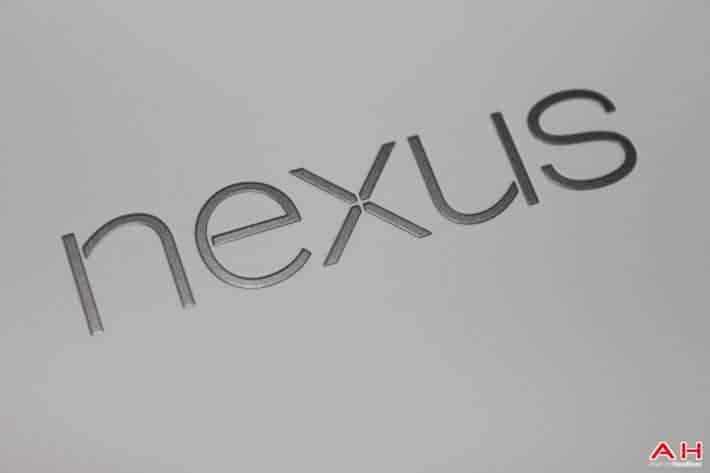 AH Nexus 9 white logo Chris 54