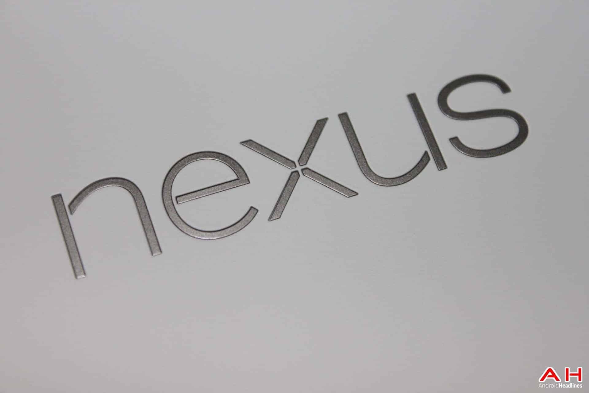 AH Nexus 9 white  logo  Chris-54