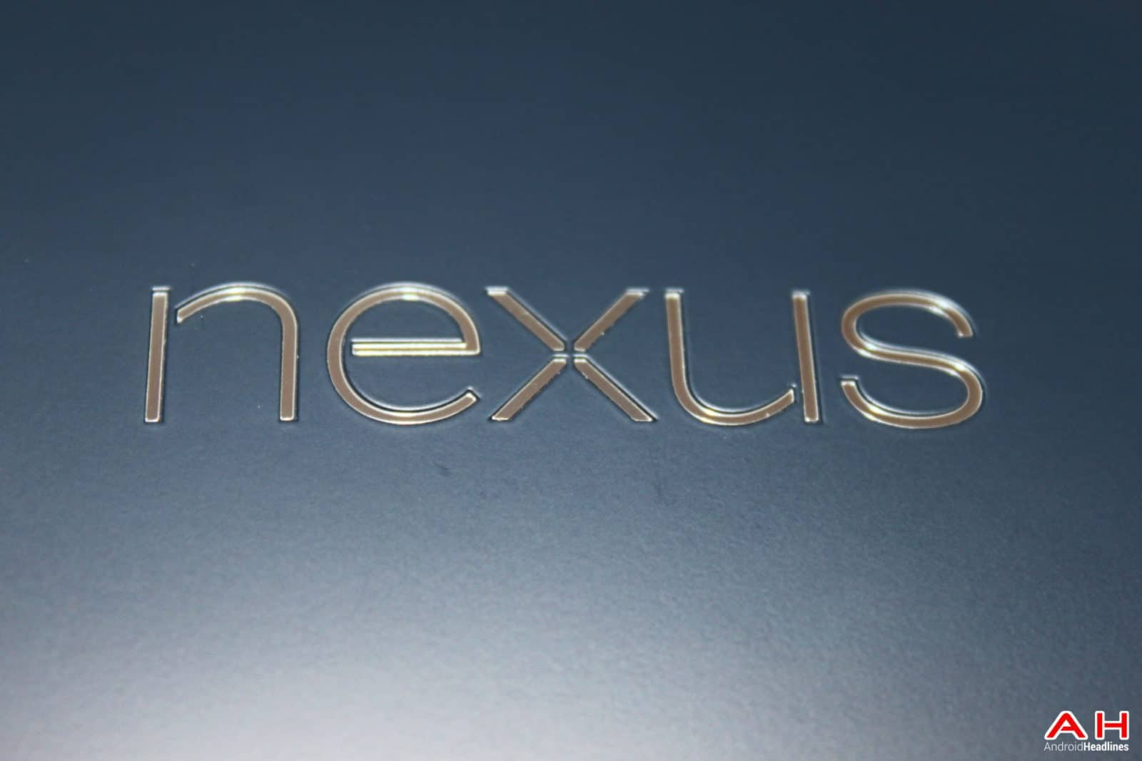 AH Nexus Chris-15 LOGO