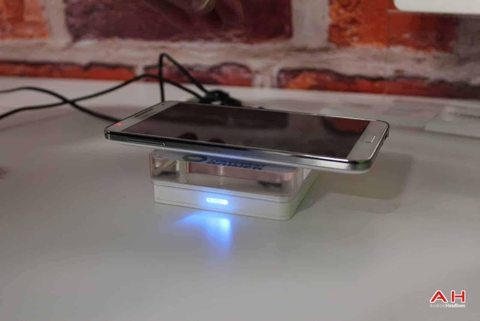 AH Qi Wireless Charging-12