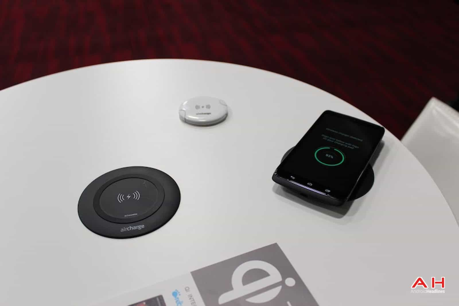 AH Qi Wireless Charging-2
