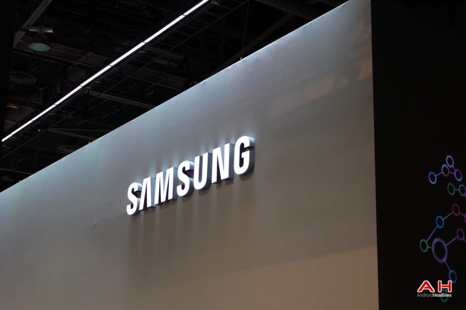 AH Samsung Logo-1