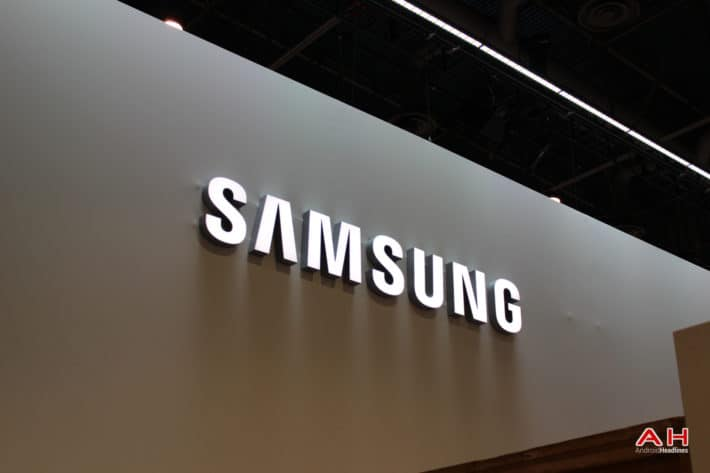 Samsung's Q2 Operating Profits Below Expectations