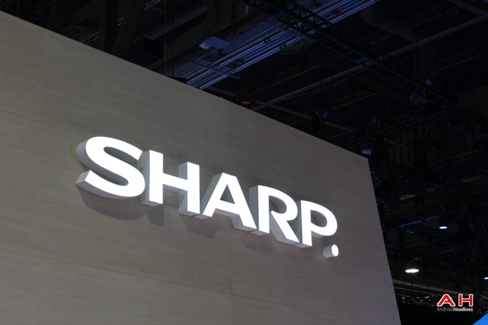 AH Sharp Logo-2
