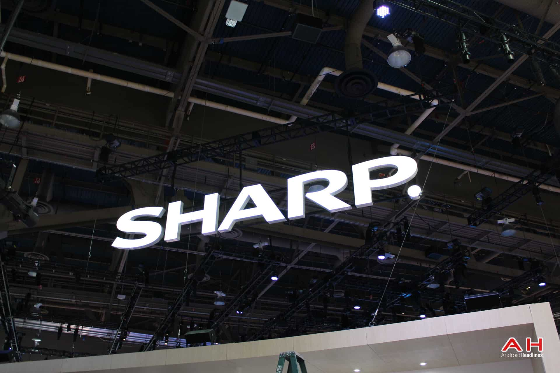 AH Sharp Logo-3