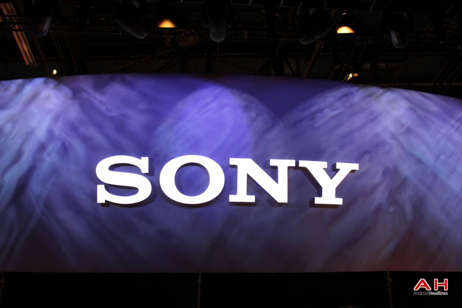 AH Sony Logo-1
