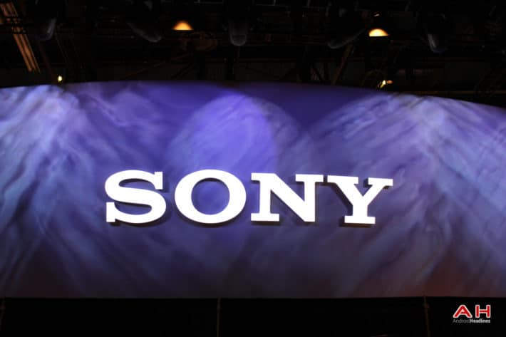 Sony Considering Setting Up Factories In India