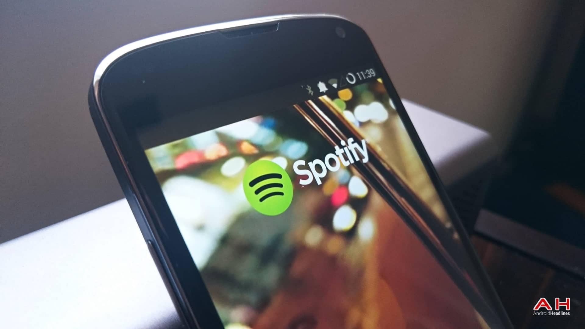 AH Spotify-1